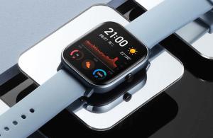 GTS Smartwatch