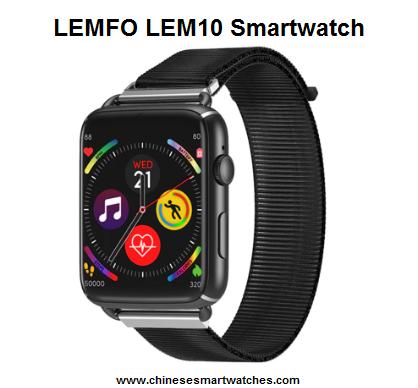 lemfo lem 10