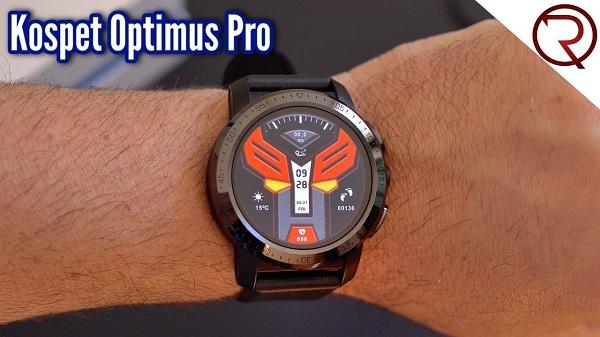 Kospet-Optimus-Pro