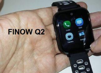 FINOW Q2