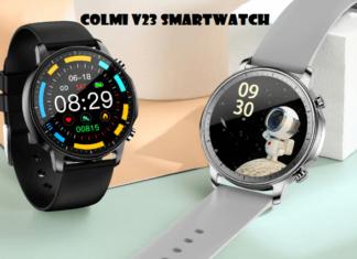 COLMI V23 Smartwatch