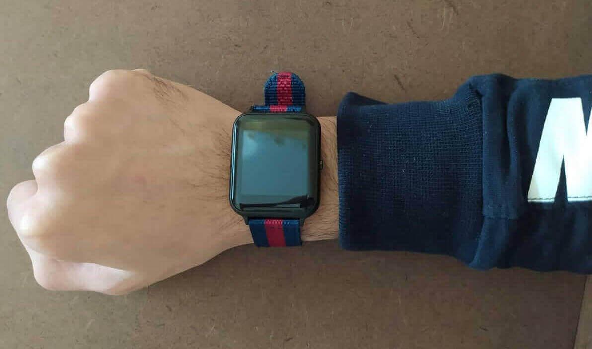 lenovo s2 display