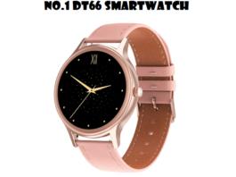 NO.1 DT66 Smartwatch
