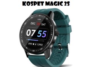 Kospet Magic 2S