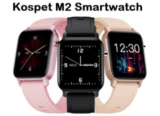 Kospet M2 Smartwatch