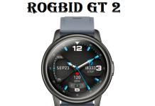 Rogbid GT 2 SmartWatch